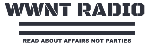 Wwnt Radio