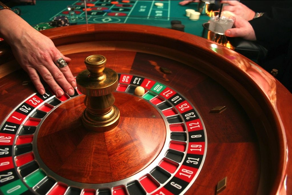 Informative Roulette Promotion Offers A Review