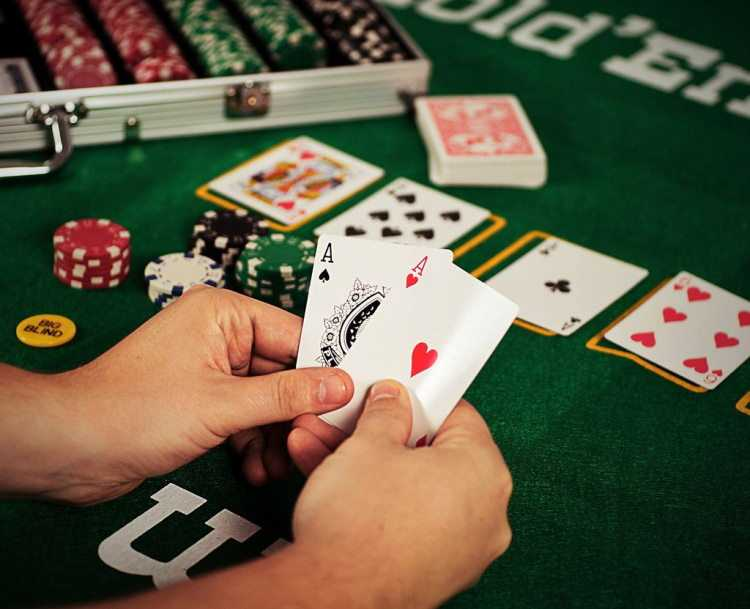 Casino Battle For Beginners – Know about the essentials